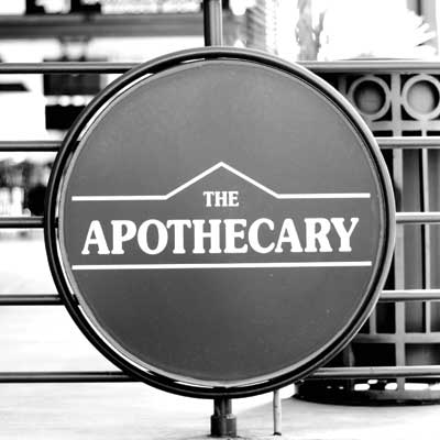 Photo of North Apothecary Loft